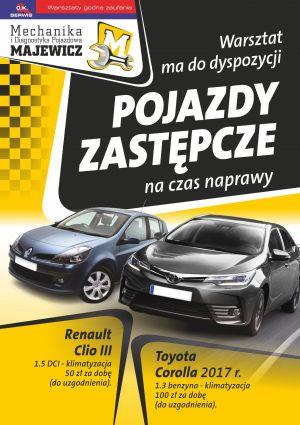 Plakat_Auta-zastepcze